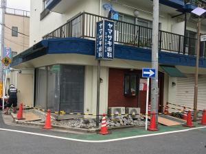 yamazaki20160706-02